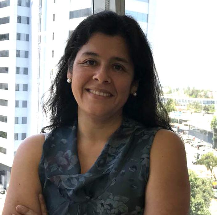 Claudia-Acosta